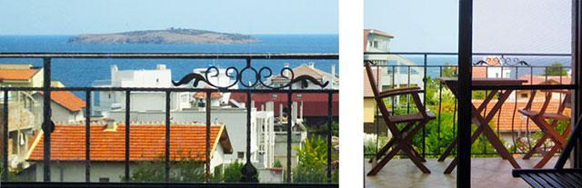 Хотел Дунав - снимка 2