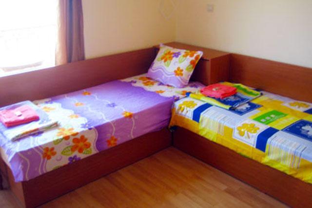 Хотел Дунав - снимка 4