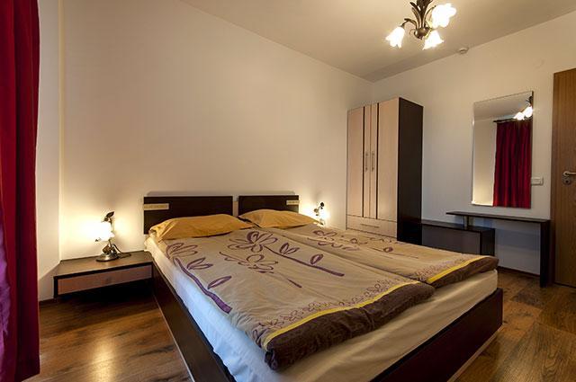 Хотел Гранд Рояле - снимка 22