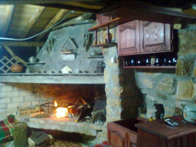 Къща за гости Тихият кът - снимка 5