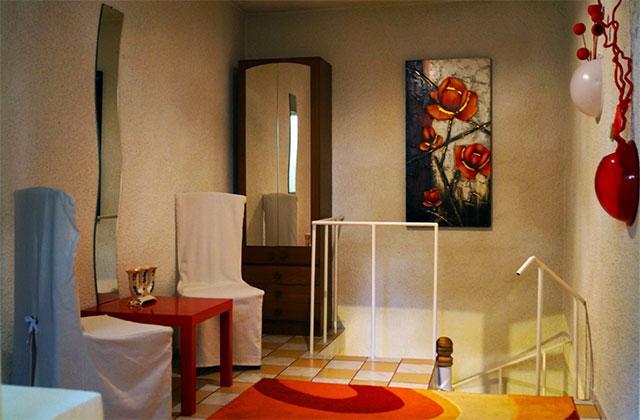 Къща за гости Флора - снимка 7