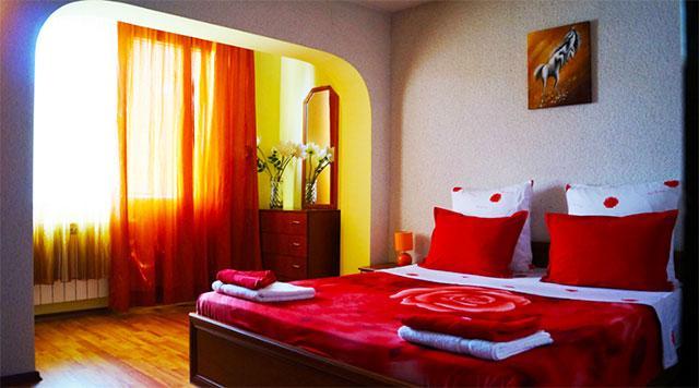 Къща за гости Флора - снимка 9