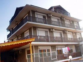 Къща за гости При Стойко
