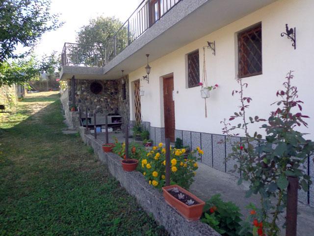 Къща за гости Боряна - снимка 11