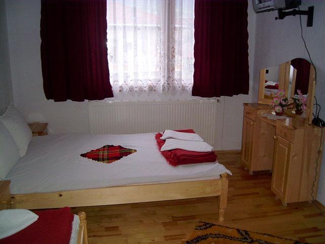 Къща за гости Боряна - снимка 15