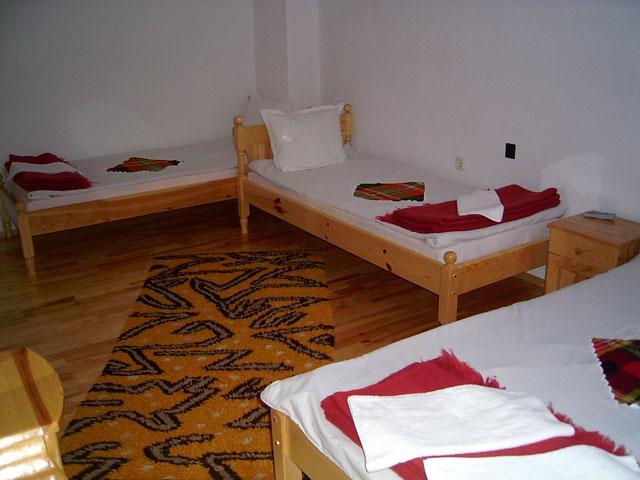 Къща за гости Боряна - снимка 16