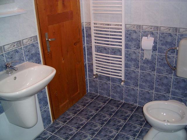 Къща за гости Боряна - снимка 17