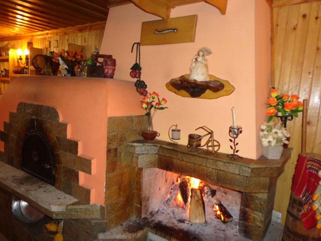 Къща за гости Боряна - снимка 18