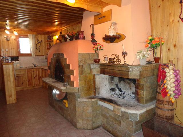 Къща за гости Боряна - снимка 19