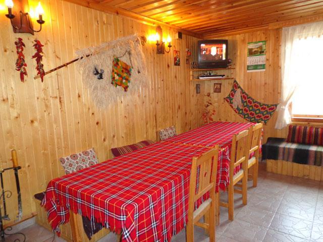 Къща за гости Боряна - снимка 20