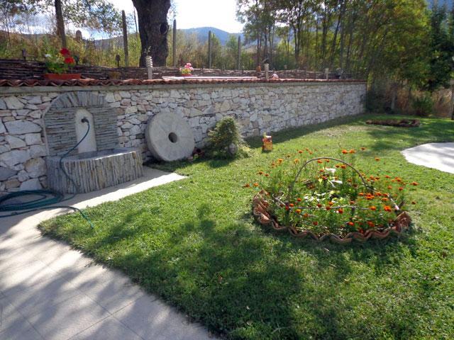 Къща за гости Боряна - снимка 4