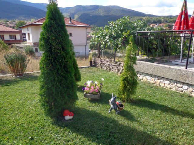 Къща за гости Боряна - снимка 7