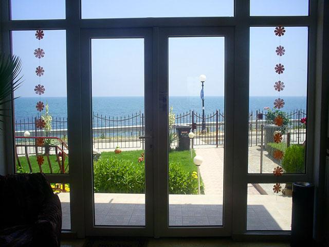 Къща за гости Морски звуци - снимка 7
