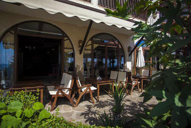 Ресторант Манастира - снимка 7