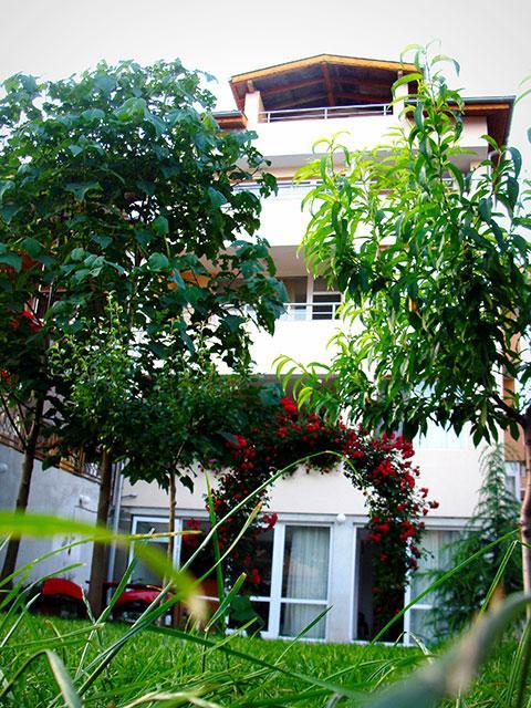 Къща за гости Веда - снимка 10