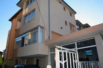 Къща за гости Веда - снимка 14