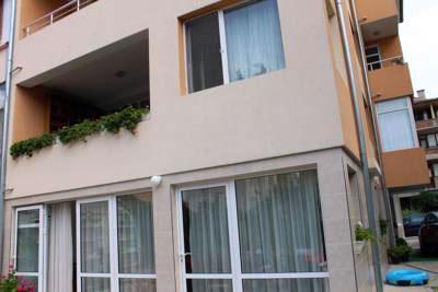 Къща за гости Веда - снимка 27