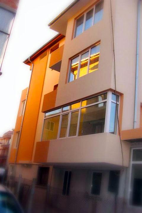Къща за гости Веда - снимка 2