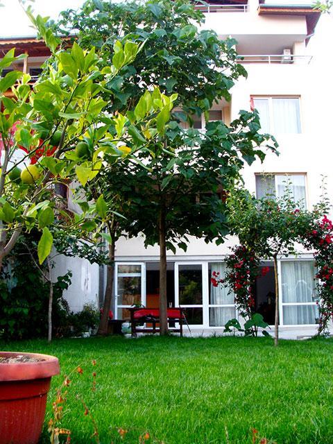 Къща за гости Веда - снимка 4