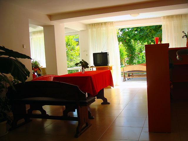 Къща за гости Веда - снимка 5