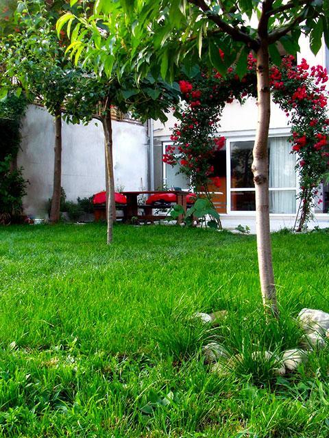 Къща за гости Веда - снимка 6