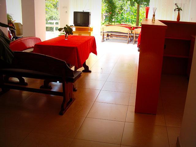 Къща за гости Веда - снимка 7