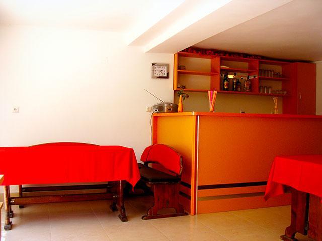 Къща за гости Веда - снимка 9