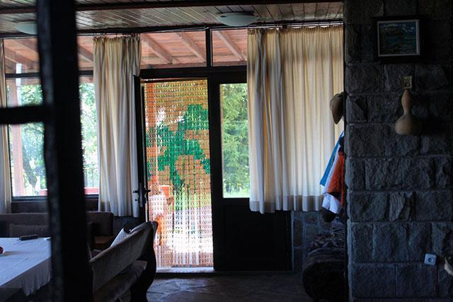 Къща за гости Даскалов - снимка 12