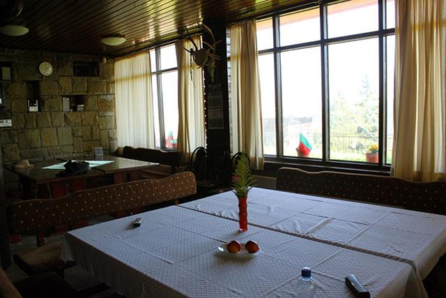 Къща за гости Даскалов - снимка 13