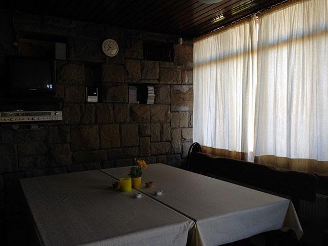 Къща за гости Даскалов - снимка 15