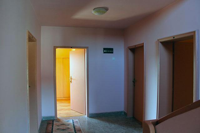 Къща за гости Даскалов - снимка 16