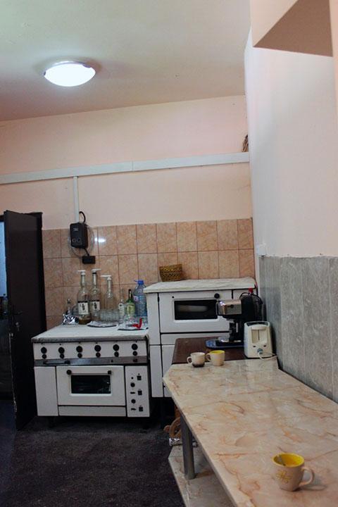 Къща за гости Даскалов - снимка 17