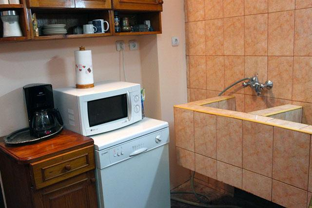 Къща за гости Даскалов - снимка 18