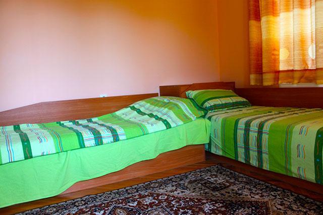 Къща за гости Даскалов - снимка 20