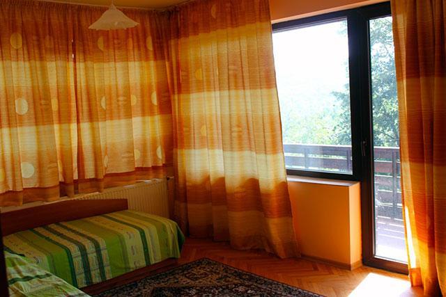 Къща за гости Даскалов - снимка 21