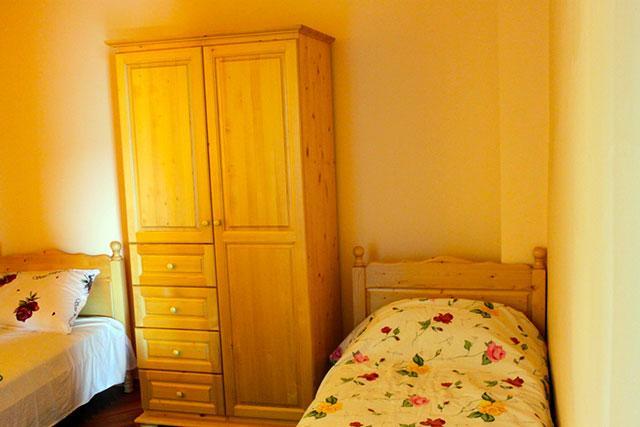 Къща за гости Даскалов - снимка 22