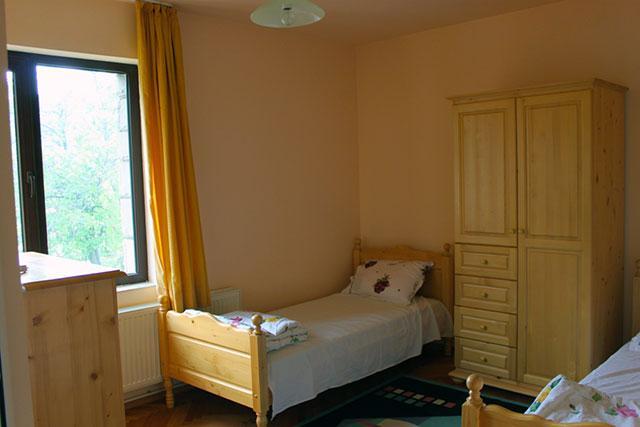 Къща за гости Даскалов - снимка 23