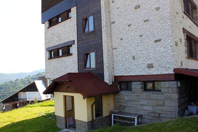 Къща за гости Даскалов - снимка 26