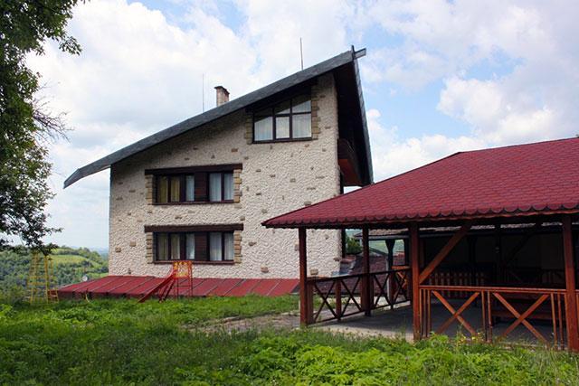 Къща за гости Даскалов - снимка 2