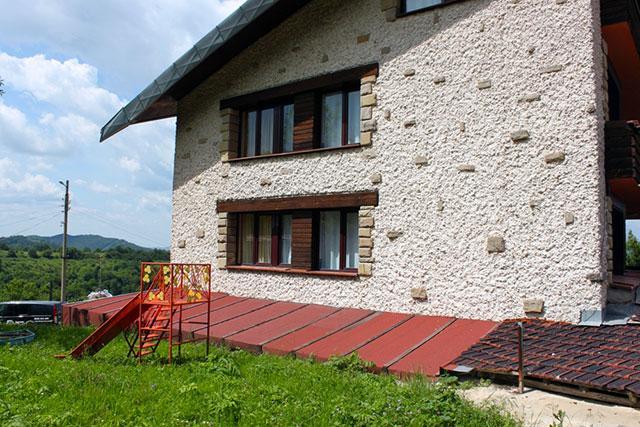 Къща за гости Даскалов - снимка 3