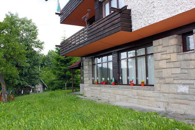 Къща за гости Даскалов - снимка 4