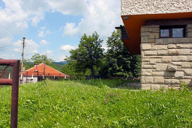 Къща за гости Даскалов - снимка 5