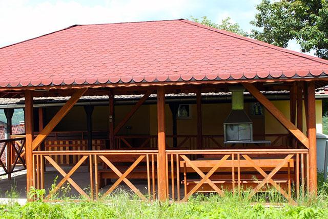 Къща за гости Даскалов - снимка 6