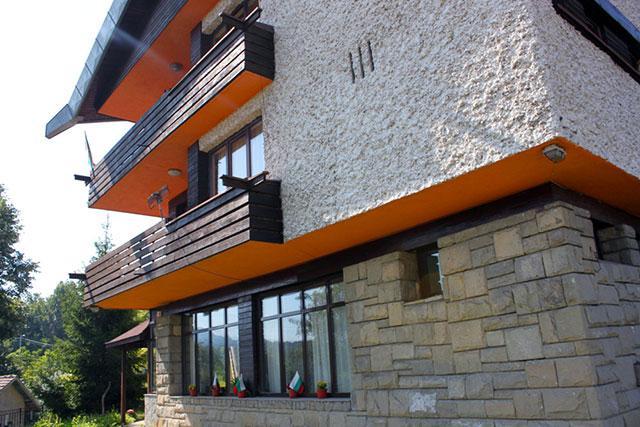 Къща за гости Даскалов - снимка 7