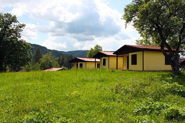 Къща за гости Даскалов - снимка 9