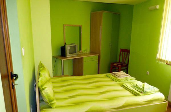 Семеен хотел Илиевата къща - снимка 10