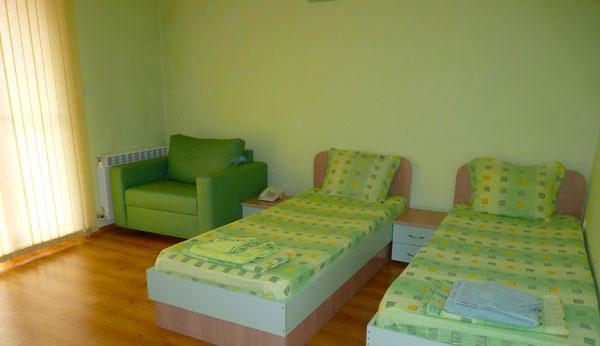 Семеен хотел Илиевата къща - снимка 11