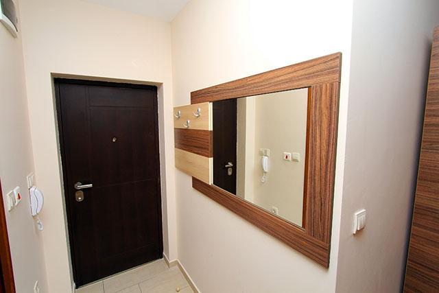 Апартаменти Ванчурови - снимка 29