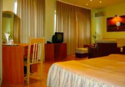 Хотел Охрид - снимка 10
