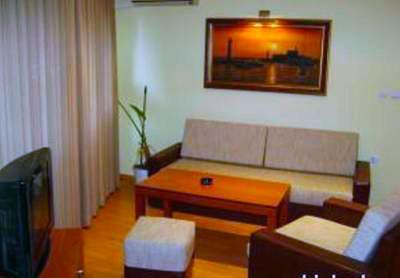 Хотел Охрид - снимка 11